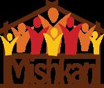 Mishkan-logo_300x271-72px